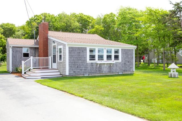 51 Balsam St, Fairhaven, MA 02719 (MLS #72348199) :: Compass Massachusetts LLC