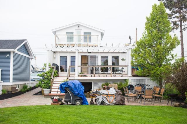 260 Northern Blvd, Newburyport, MA 01950 (MLS #72348311) :: Mission Realty Advisors
