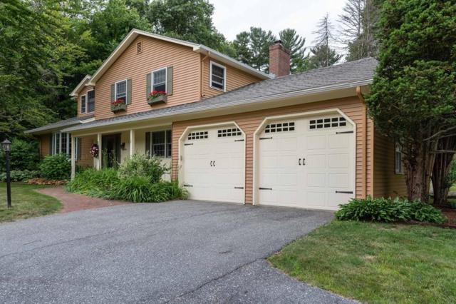 65 Morningside Dr, Northampton, MA 01062 (MLS #72349115) :: NRG Real Estate Services, Inc.