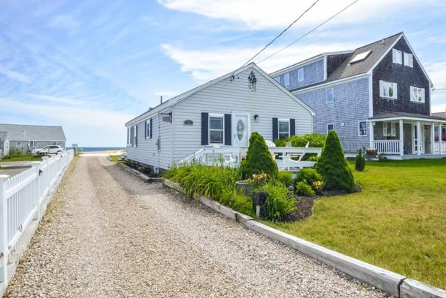 51 Freeman Ave, Sandwich, MA 02563 (MLS #72349200) :: Goodrich Residential