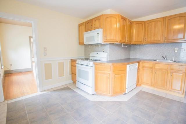 1062 Saratoga St #2, Boston, MA 02128 (MLS #72349394) :: Commonwealth Standard Realty Co.
