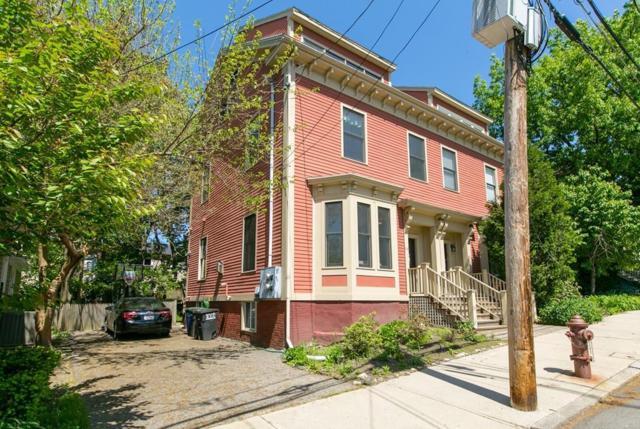 24 Belmont Street, Somerville, MA 02143 (MLS #72349463) :: Driggin Realty Group
