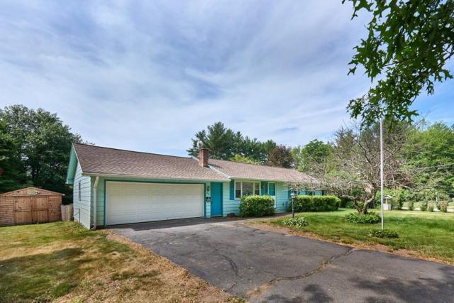 295 Bay Rd, Belchertown, MA 01007 (MLS #72349597) :: NRG Real Estate Services, Inc.