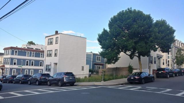 175 F St, Boston, MA 02127 (MLS #72349812) :: Westcott Properties