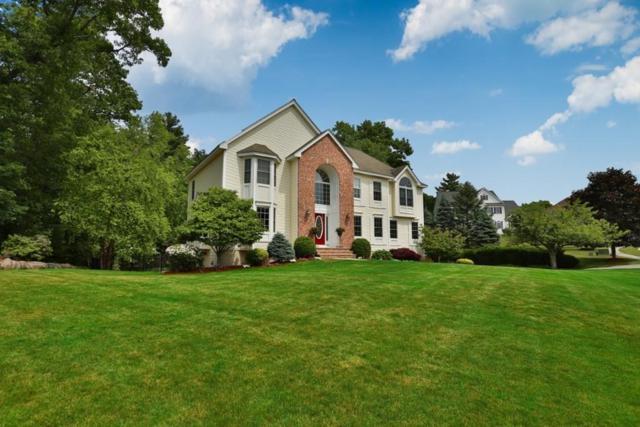 6 Ogden Ln, Middleton, MA 01949 (MLS #72349849) :: Westcott Properties