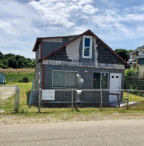 137 Wessagussett Rd, Weymouth, MA 02191 (MLS #72349853) :: Westcott Properties