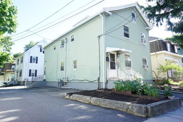 28 Orchard St, Malden, MA 02148 (MLS #72350108) :: Mission Realty Advisors