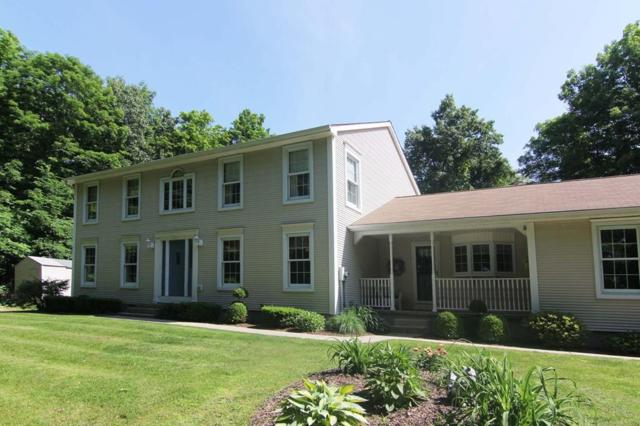 405 Prospect Street Ext., Westfield, MA 01085 (MLS #72350124) :: Charlesgate Realty Group