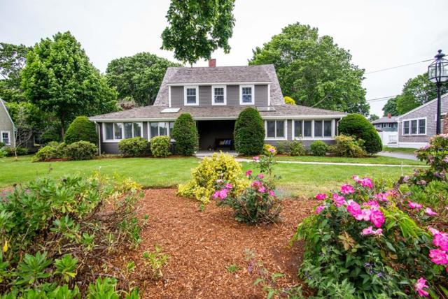 608 Hatherly Rd, Scituate, MA 02066 (MLS #72350436) :: Mission Realty Advisors