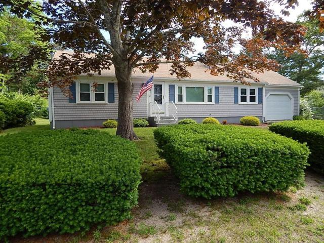 16 Edlen Ln, Barnstable, MA 02601 (MLS #72350439) :: The Goss Team at RE/MAX Properties