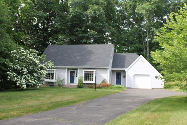 173 Roosevelt Avenue, Agawam, MA 01030 (MLS #72350708) :: Hergenrother Realty Group