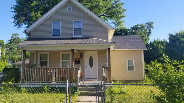 192 Allen St., Springfield, MA 01108 (MLS #72350845) :: Mission Realty Advisors