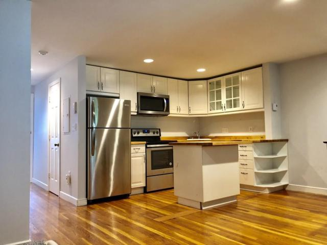 153-155 W 6Th St #4, Boston, MA 02127 (MLS #72350953) :: Charlesgate Realty Group