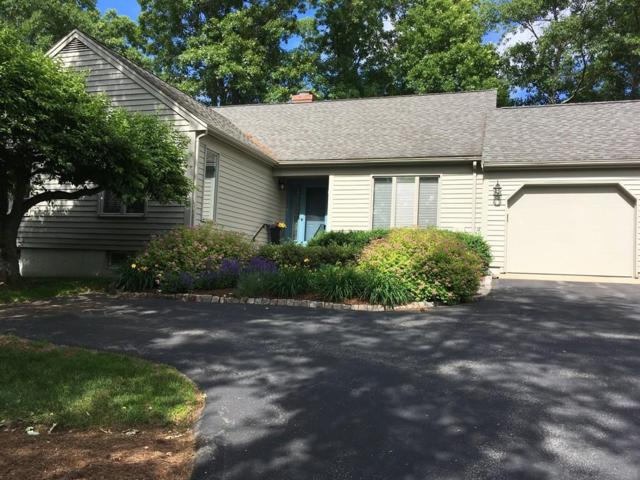 19 Lookout Farm Rd #19, Natick, MA 01760 (MLS #72351319) :: Commonwealth Standard Realty Co.