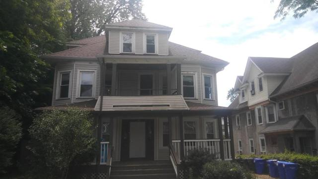 103 Prospect St, Springfield, MA 01107 (MLS #72351481) :: Commonwealth Standard Realty Co.