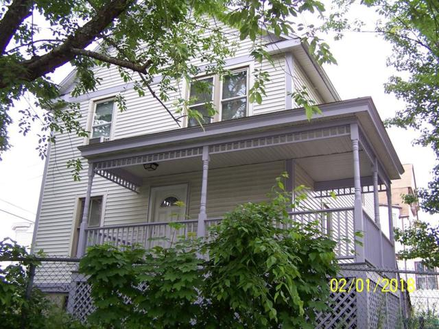 39 Everton St, Boston, MA 02121 (MLS #72351881) :: Charlesgate Realty Group