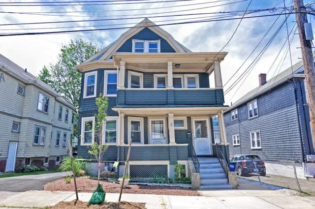 70 Governor Winthrop Rd, Somerville, MA 02145 (MLS #72351927) :: Commonwealth Standard Realty Co.