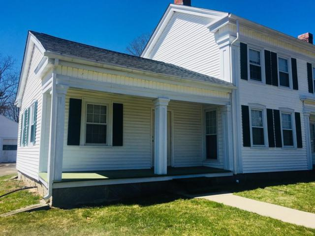 0 Granby #0, Granby, MA 01033 (MLS #72352103) :: Commonwealth Standard Realty Co.