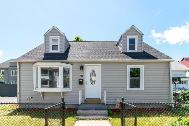 18 Earl St, Springfield, MA 01108 (MLS #72352139) :: Commonwealth Standard Realty Co.