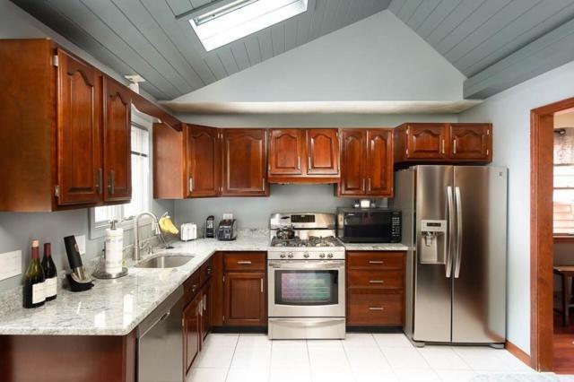 125 Adams St, Malden, MA 02148 (MLS #72352688) :: ALANTE Real Estate
