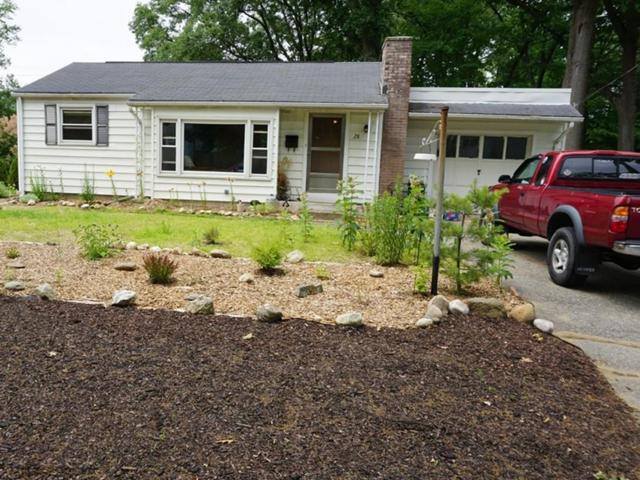 28 Reedstone Ave, Chicopee, MA 01020 (MLS #72353834) :: Local Property Shop
