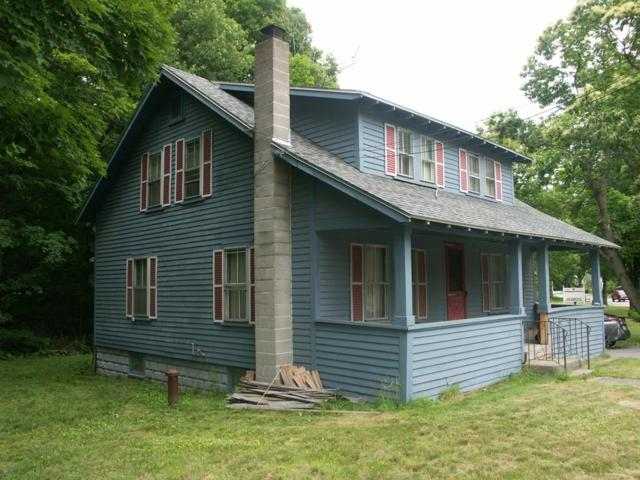 703 Main Street, Bolton, MA 01740 (MLS #72353891) :: The Home Negotiators