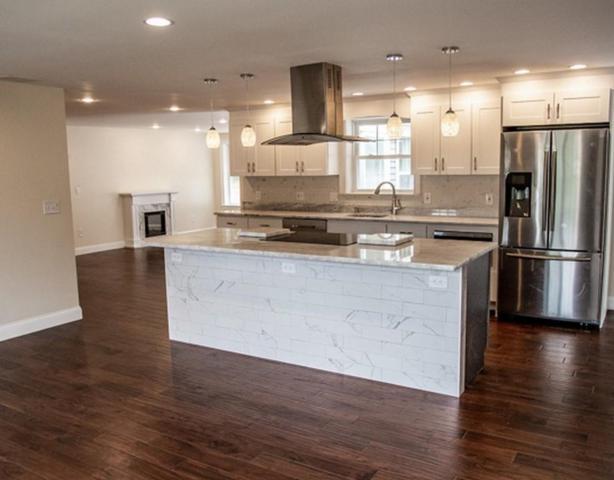 35 Prior Drive, Framingham, MA 01701 (MLS #72353982) :: ALANTE Real Estate