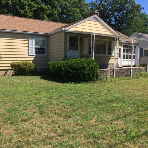 134 Lukasik St, Chicopee, MA 01020 (MLS #72354406) :: NRG Real Estate Services, Inc.