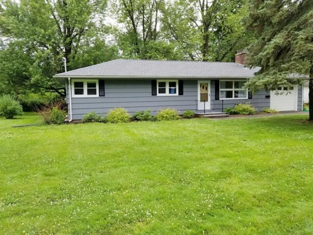 36 Park Ave, South Hadley, MA 01075 (MLS #72354937) :: NRG Real Estate Services, Inc.