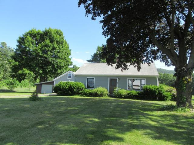 9 Chmura Road, Hadley, MA 01035 (MLS #72355843) :: NRG Real Estate Services, Inc.