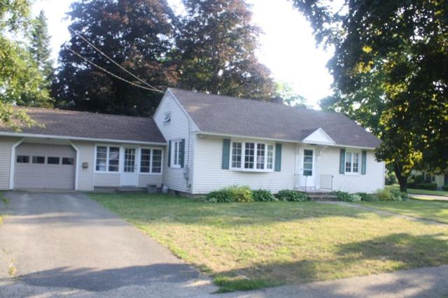 4 Greenway Lane, Greenfield, MA 01301 (MLS #72356120) :: NRG Real Estate Services, Inc.