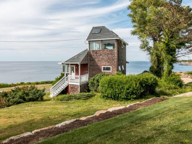 15 Sunset Point Road, Gloucester, MA 01930 (MLS #72356218) :: Commonwealth Standard Realty Co.