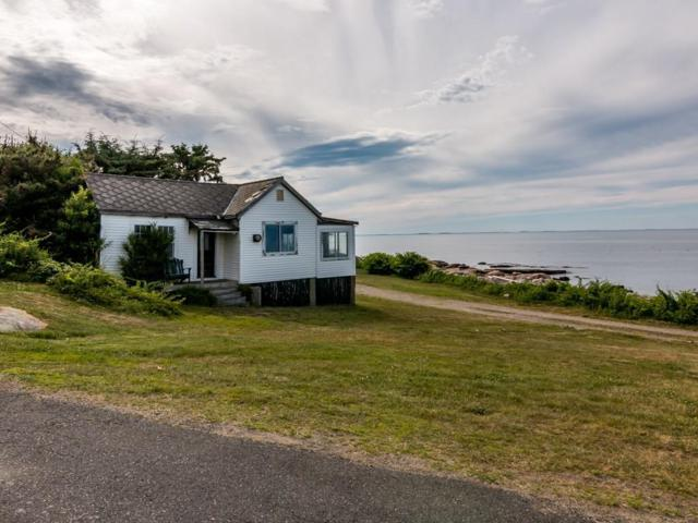 14 Sunset Point Road, Gloucester, MA 01930 (MLS #72356220) :: Commonwealth Standard Realty Co.