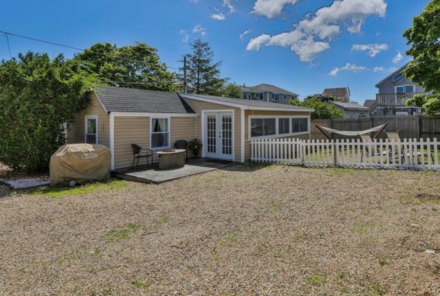 23 Overlook St, Newburyport, MA 01950 (MLS #72356704) :: Westcott Properties