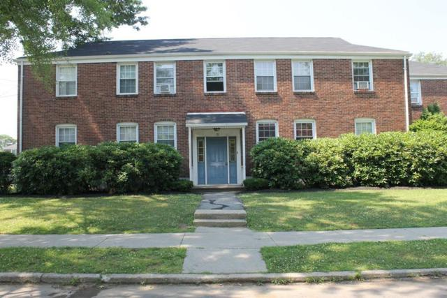 71 Colony Rd #3, West Springfield, MA 01089 (MLS #72357692) :: NRG Real Estate Services, Inc.