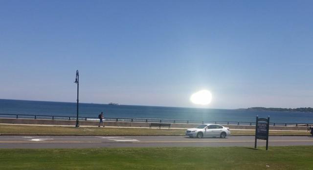 9 Beach Rd #1, Lynn, MA 01902 (MLS #72357873) :: Compass Massachusetts LLC