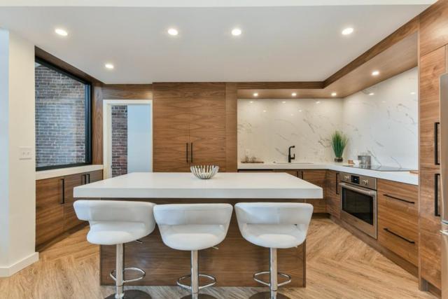 160 Commonwealth Ave #707, Boston, MA 02116 (MLS #72357912) :: Local Property Shop