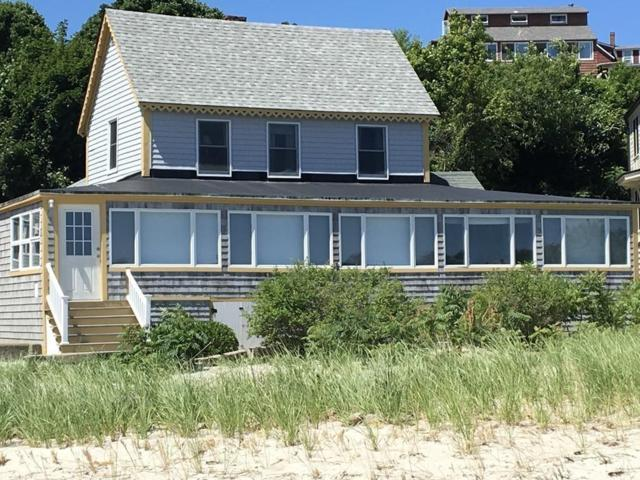 44 River Road #44, Ipswich, MA 01938 (MLS #72358768) :: Westcott Properties