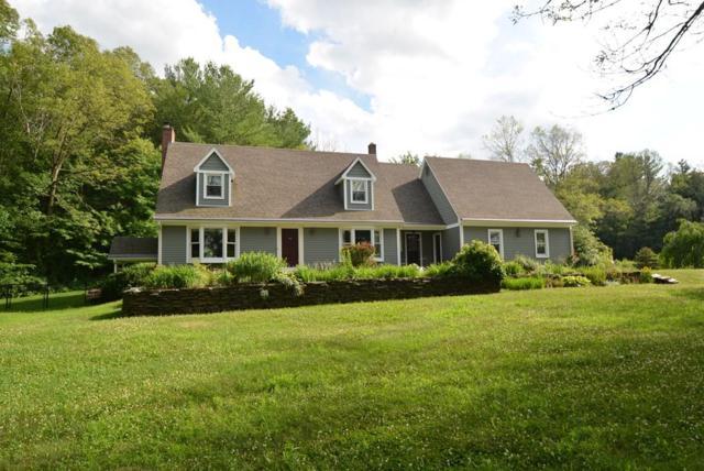 575 Bay Road, Amherst, MA 01002 (MLS #72358835) :: Welchman Real Estate Group | Keller Williams Luxury International Division