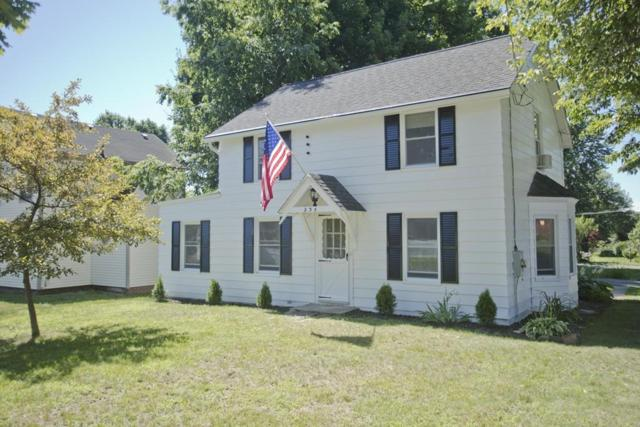 235 Ashley St, West Springfield, MA 01089 (MLS #72358908) :: NRG Real Estate Services, Inc.
