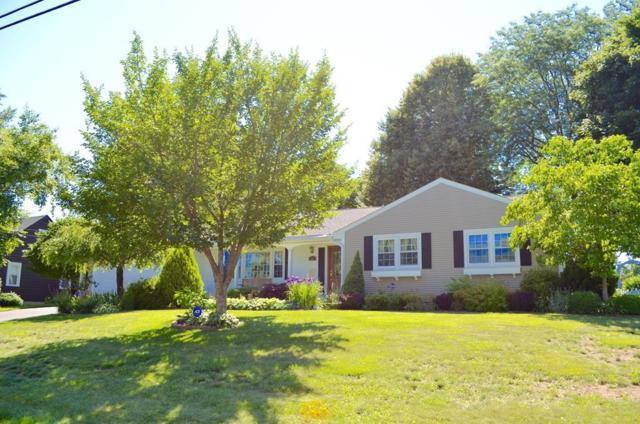 175 Mountainview Rd, East Longmeadow, MA 01028 (MLS #72358921) :: NRG Real Estate Services, Inc.