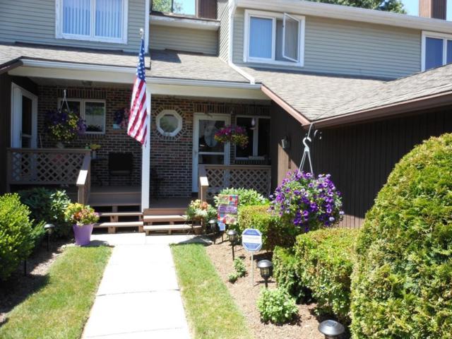 204 Brookfield Ln #204, Agawam, MA 01001 (MLS #72359044) :: NRG Real Estate Services, Inc.