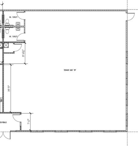 450 Research Drive B, Leominster, MA 01453 (MLS #72359094) :: The Home Negotiators