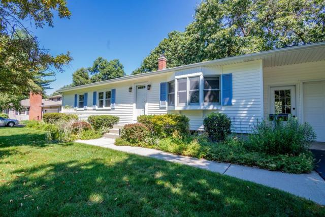 140 Birch Rd, Longmeadow, MA 01106 (MLS #72359175) :: NRG Real Estate Services, Inc.