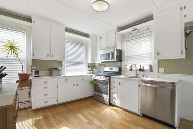 60 Lynnfield Street, Lynn, MA 01904 (MLS #72359616) :: Westcott Properties