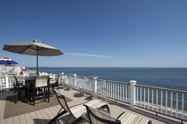 153 Turner Rd, Scituate, MA 02066 (MLS #72359804) :: ALANTE Real Estate