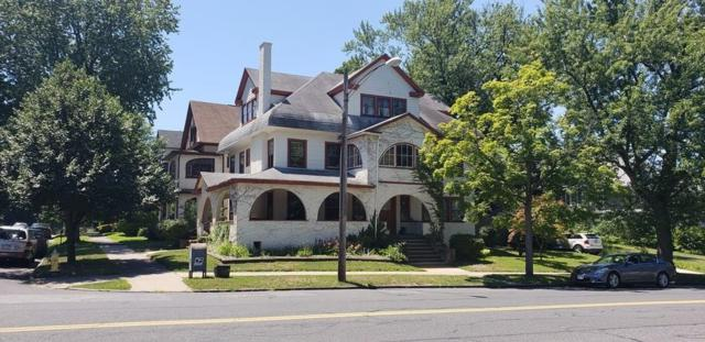 98 Forest Park Ave, Springfield, MA 01108 (MLS #72359882) :: NRG Real Estate Services, Inc.