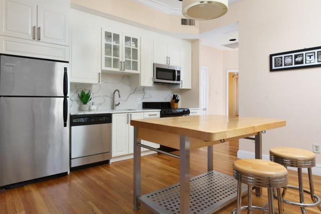 560 Columbus Avenue #3, Boston, MA 02118 (MLS #72359883) :: Charlesgate Realty Group