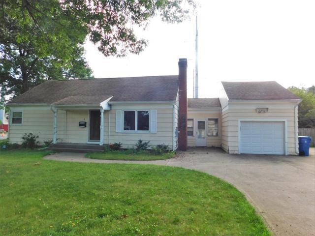 5 Greenleaf Avenue, West Springfield, MA 01089 (MLS #72360233) :: NRG Real Estate Services, Inc.