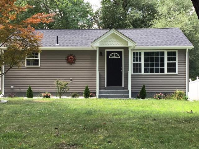 80 Orchardview Street, West Springfield, MA 01089 (MLS #72360650) :: NRG Real Estate Services, Inc.